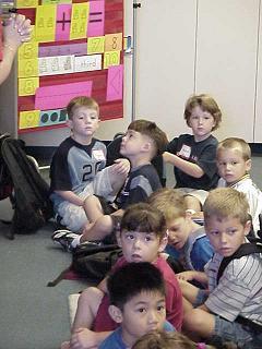 firstdaykindergarten.JPG