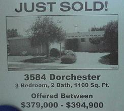 just sold san diego.JPG