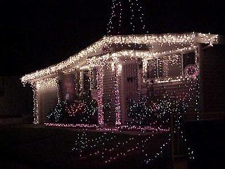 sideview2003lights.JPG