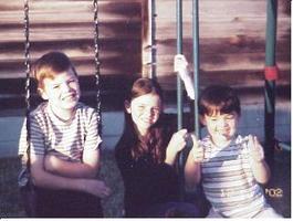 kids2002.JPG